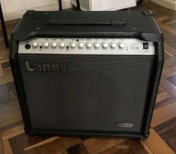 Amplificador Laney TF100 Tube Fusion