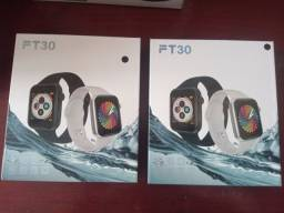 Smartwatch Ft30 pro