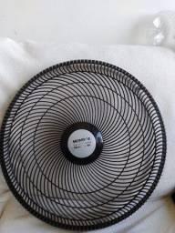 Peças ventilador Mondial Mod. Bravio 50