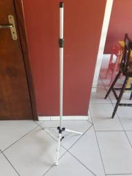 Porta banner tripé 2,30mts