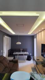 Aluguel de apartamento Valentina