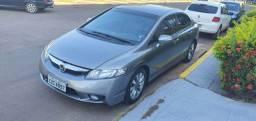 Civic LXL 1.8