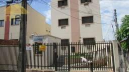 Título do anúncio: Apartamento com 2 dormitórios para alugar, 97 m² por R$ 640,00/mês - Vila Liberdade - Pres