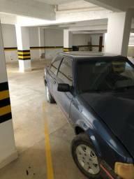 Ford Escorte