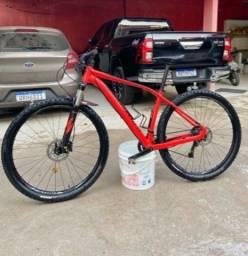 Título do anúncio: Bike specialized rockhopper