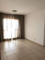 03 Quartos - Residencial Vivace -R$ 1.900,00