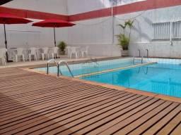 Casa à venda com 1 dormitórios em Caiçaras, Belo horizonte cod:PIV470