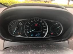 Ford Ka 1.5 Freestyle Automático 2020