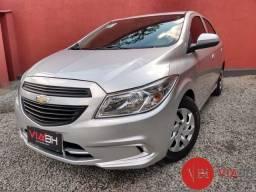 Chevrolet ONIX HATCH JOY 1.0 8V