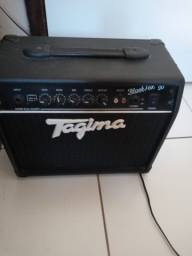 Cubo Tagima Black Fox 20