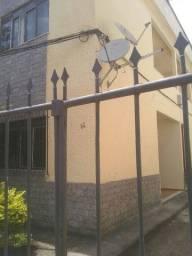 Apartamento 2 quartos Vila Mury