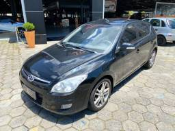 I30 2.0 2011 Aut Completo