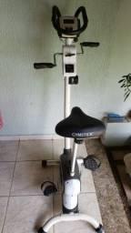 Conjunto Bicicleta e Esteira Ergométrica