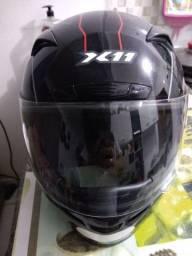 R$260 BARBADA X11
