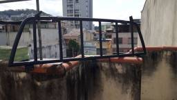 Santo Antônio original Novo D20  GM