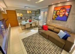 Apartamento à venda no bairro Pedro Gondim - João Pessoa/PB