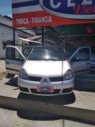 CLIO 2011U.DONA COMPLETO $ 20.900