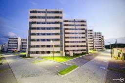 Título do anúncio: Apartamento para venda com 52 metros quadrados com 2 quartos em Ipojuca - Ipojuca - PE
