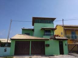 Casa Arraial do cabo ( Bairro FIGUEIRA) Não é venda e nem aluguel anual, apenas temporada