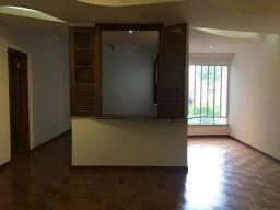 Apartamento 120 m2 com 3 quartos em Lourdes - Próximo ao Minas Tênis -  Belo Horizonte - M