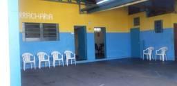 Alugo salão comercial