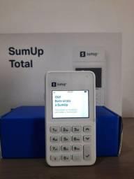 SumUp On com Pronta entrega