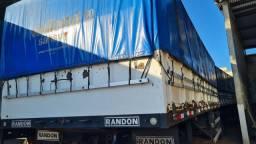 BITREM RANDON 2011