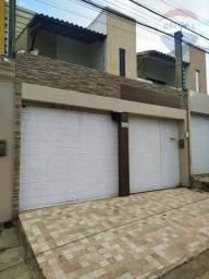 Título do anúncio: Duplex com 3 dormitórios à venda, R$ 330.000 Nova Caruaru - Caruaru/PE