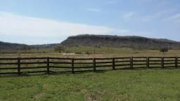 Fazenda 2.125 hectares - Munic. Aquidauana MS