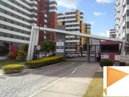 Edf Arte e Vida, 3/4, próximo ao Hospital Arthur Ramos