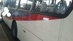 Ônibus Volkswagen 17 230 - 2013