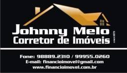 Chave Casa Recanto da Alegria 3/4 Forene R$ 49 mil prest. 440  * Ana