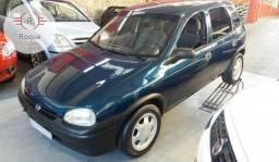 Gm - Chevrolet Corsa 1999 - 1999