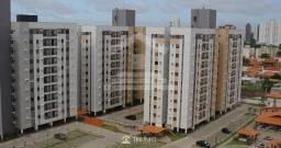 (97) Apartamento no Calhau com 03 Quartos sendo 01 Suite_ Varanda