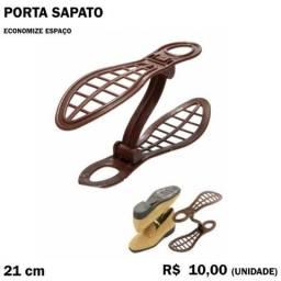 Porta Sapato
