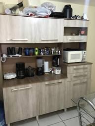 [VENDO] Armário de cozinha