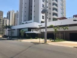 Apartamento  com 3 quartos no Edifício Maison Zenith - Bairro Araxá em Londrina