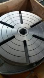 Mesa divisora 320mm
