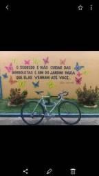 Vendo bike caloi10 76