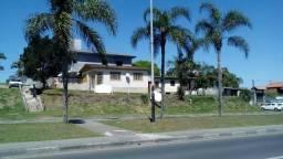 Terreno na Avenida Jorge Elias de Lucca - Criciúma