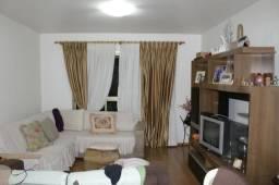 Apartamento Cerejeiras 1, Taboão da Serra, 3 dormitórios, 1 suíte