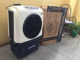 Climatizador para vender hoje