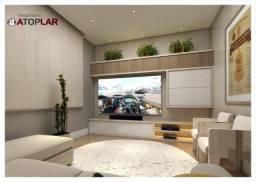 Cobertura à venda, 215 m² por R$ 2.123.000,00 - Centro - Balneário Camboriú/SC