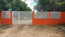 Excelente Casa Condominio Itaipu 40