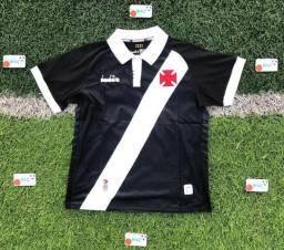 Camisa Oficial do Vasco comprar usado  Brasília