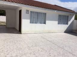 Casa Praia - Matinhos Excelente Localização