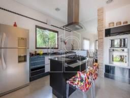 Casa para alugar com 3 dormitórios em Abadia, Louveira cod:L1489