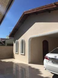 Casa à venda com 3 dormitórios em Jardim america, Bauru cod:CA0068