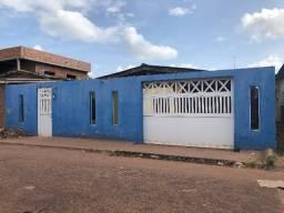 Casa mobiliada + Carro Quitado em Santana