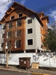 Hotel à venda, 1200 m² por R$ 11.120.000,00 - Centro - Gramado/RS